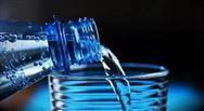 新的PET瓶阻隔涂层,提升保质期,回收次数翻倍!