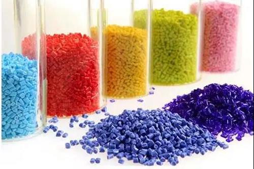 保乐力加宣布提前至2021年实现终止使用一次性塑料促销品