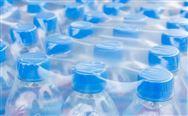 进一步加强塑料污染治理,山西省禁限塑名录出台