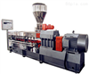 热塑性弹性体TPR、TPE专用造粒机